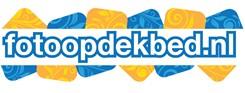 Fotoopdekbed.nl